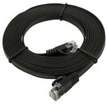 GrowNET_Cable
